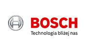 Bosch Komunikado PR
