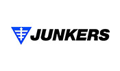 Junkers Komunikado PR