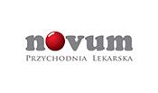 Novum Komunikado PR