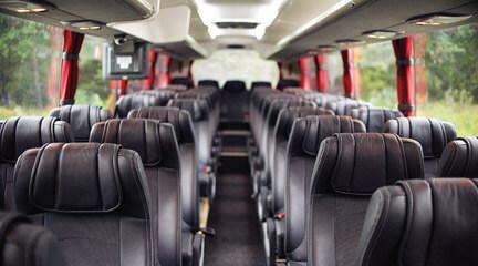 Modlin Bus Realizacje Komunikado PR