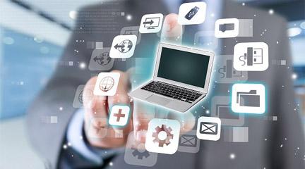 digital PR Komunikado PR
