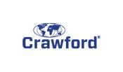 Crawford Komunikado PR