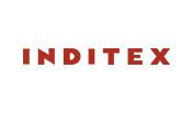 Inditex Komunikado PR