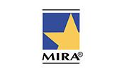 MIRA Wydawnictwo Komunikado_PR