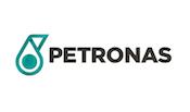 petronas 175 103